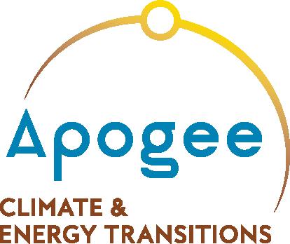 Apogee Climate